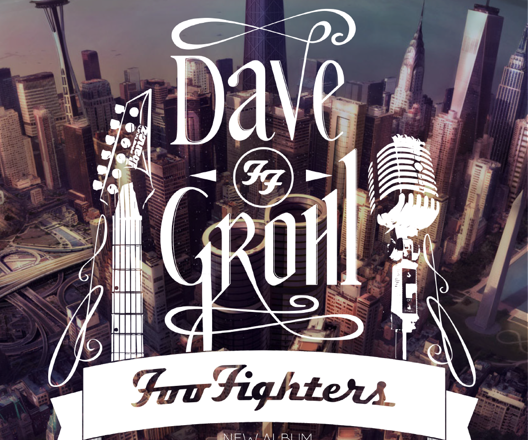 Dave-Grohl_une